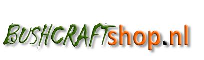 bushcraftshop logo 3D 50