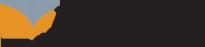 varavild-web-logo-new