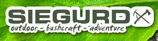 siegurd_logo