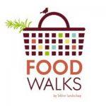 Foodwalks
