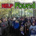 Help-found