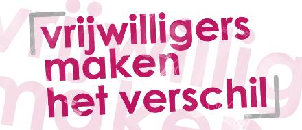 2014-12-04_Vrijwilligers_maken_het_verschil