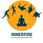 Innerfire logo