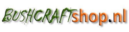 Logo Bushcraftshop