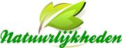 Logo Natuurlijkheden