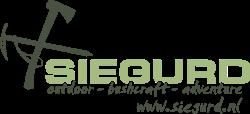 Logo Siegurd