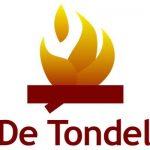 Logo de Tondel