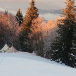Vosges Basecamp