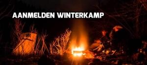 aanmelden-winterkamp-300px