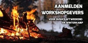 aanmelden-workshopgevers-300px