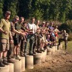 team-stichting-bushcraft