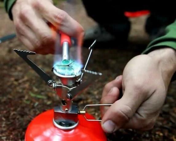 1206_gasbranders-zijn-de-meest-eenvoudige-branders-voor-in-je-rugzak
