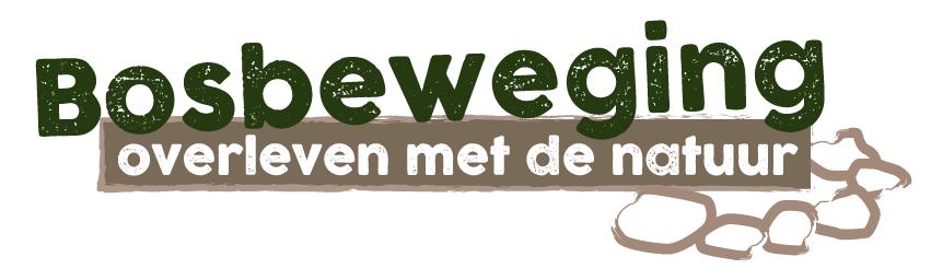 bosbeweging_logo_final