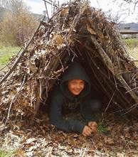 kids-shelter