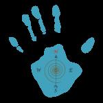 logo-bjorn-gerrits-blauw-cmyk-01