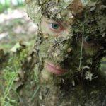 natuurlijk-camouflage