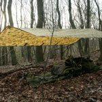snel-je-basha-of-tarp-ophangen-verkleind