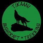 tikaani-bushcraft