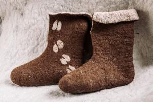 vilten-laarzen-custom