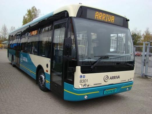 bus-openbaar-vervoer