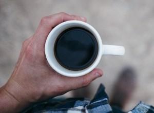 koffie-300