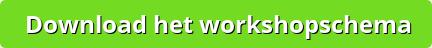button_download-het-workshopschema
