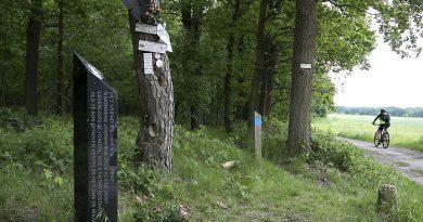 Verklaring Stichting Bushcraft over de moordzaak Nicky Verstappen